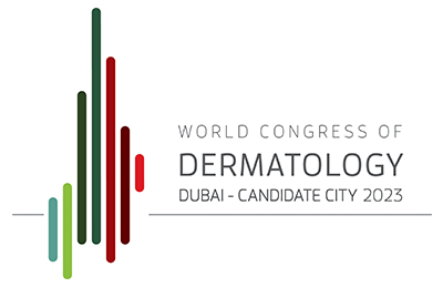 World Congress of Dermatology